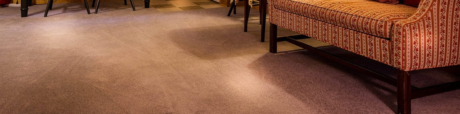 Carpet Dyeing - Agape Carpet Color Restoration | Oklahoma City, OK Certified Dyeing Specialists, Bleach Spot Repairs, Sun Damage Repair, Over- Dyes, ...