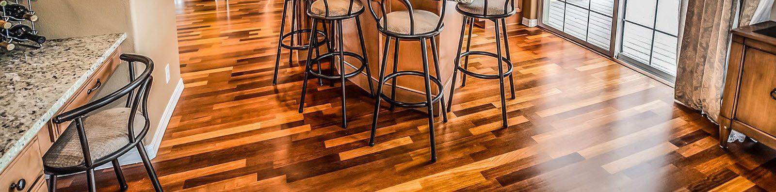 Contact Us Agape Carpet Color Restoration Oklahoma