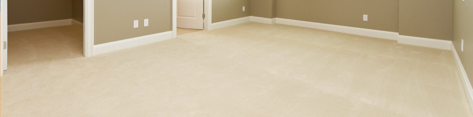 Agape Carpet Color Restoration Oklahoma City Ok